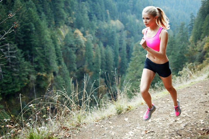 3 Ways to Improve Running Performance Easily