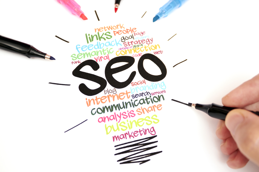 4 Important Elements Of Ethical SEO
