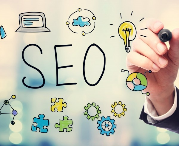 7 Small Business SEO Mistakes