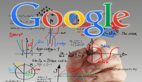 How To Survive Google's Algorithm Update