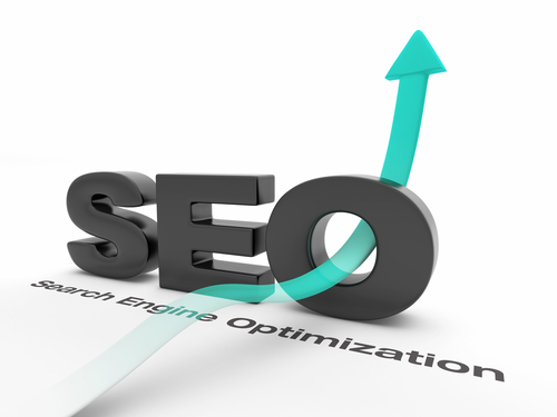 SEO Effects ON Business Success