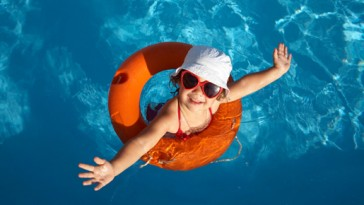 Understanding Swimming Pool Safety