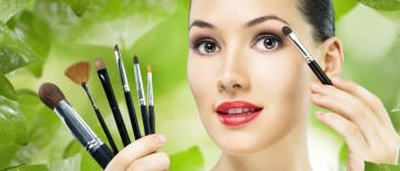 Quick Beauty Tips For Girls To Look Their Best