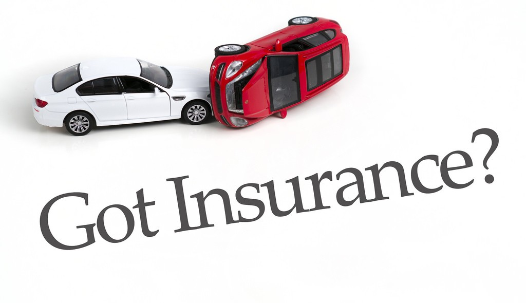 5 Most Important Car Insurance Covers You Need In Case Of A DWI Arrest