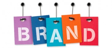 Why Branding Is Important For Your Small Business