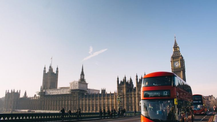 Things To Keep In Mind For A First Time Bus Traveler