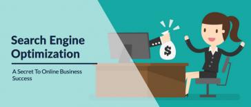 Search Engine Optimization- A Secret To Online Business Success