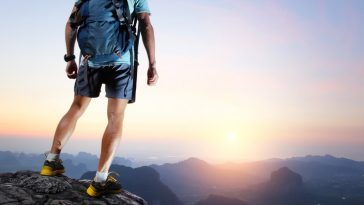 Don't Miss Out On Exciting Trekking Options Near Delhi