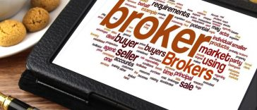 Are You Paying High Brokerage With Your Broker? Switch To Discount Brokerage!