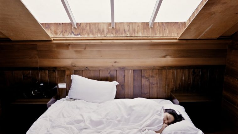 You Need To Know: Ways To Prevent Bedsores