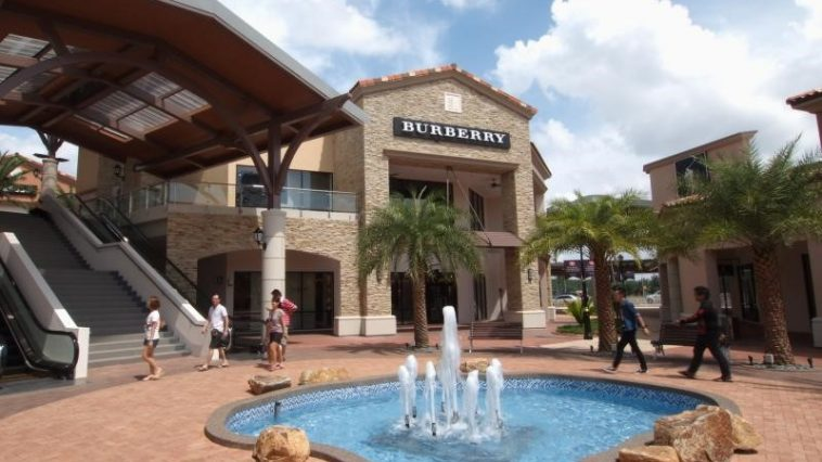 Spot To Shop: 6 Greatest Shopping Hotels Of Johor Bahru