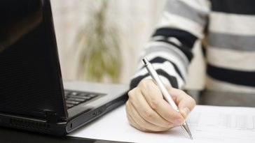 Things You Need To Know About Online Leadership Assessment Test