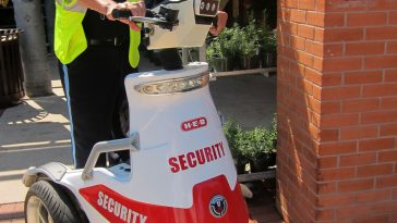 WHAT YOU SHOULD POSSESS TO GET SECURITY JOBS IN DUBAI?