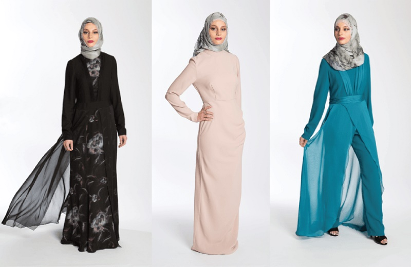 19385ec74e8 Online Muslim Women Clothing the best option of shopping