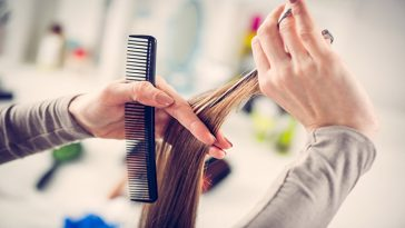 How Is A Salon Suite The Most Cost-effective Franchise For Hair Stylist