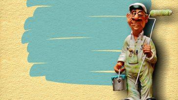 Get Best Painter In Chandigarh and Painter In Zirakpur