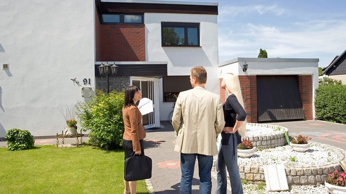 The Best Way To Sell Your Home In Today's Market