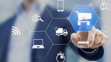 Top 3 Tips for Businesses to Get a Great and Responsive Ecommerce Portal