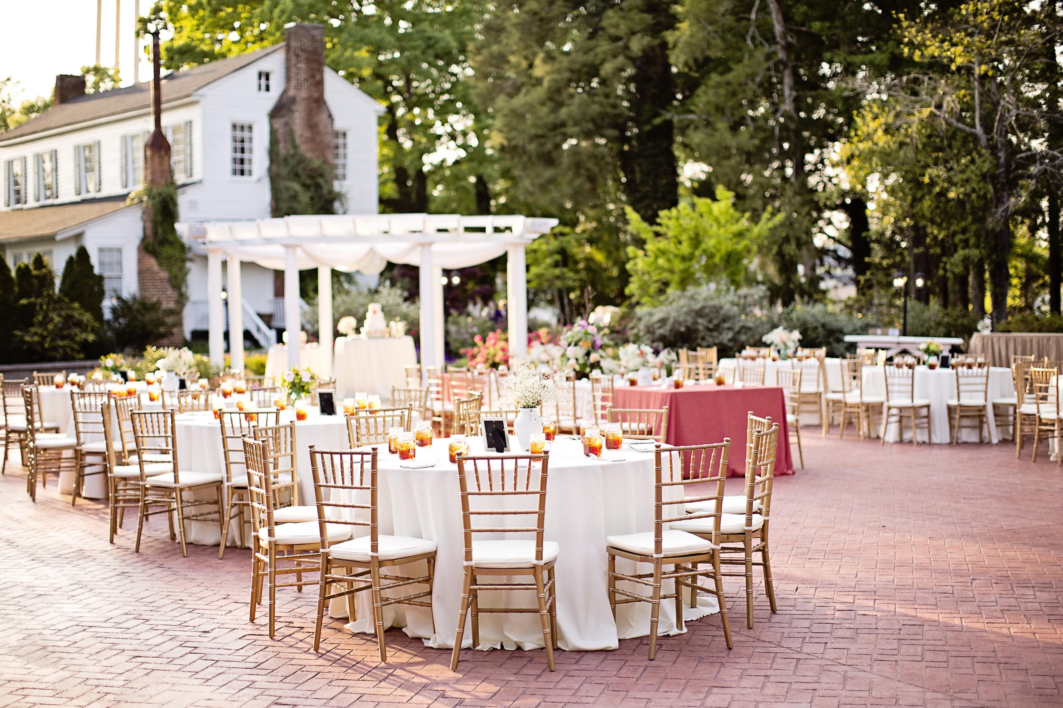 Cheap Wedding Venues – Top Tips for Money Saving | OmanaB