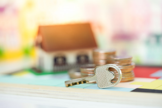 Real estate property 7