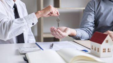 Advantages Of Being A Property Dealer