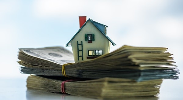 The Advantages Of A Real Estate Investor If You Are Looking To Sell The Home Fast For Cash