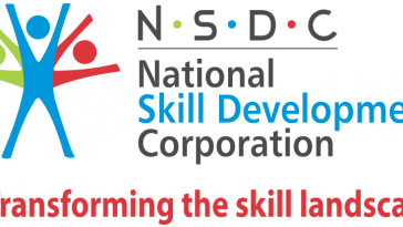 All You Need To Know About National Skill Development Corporation
