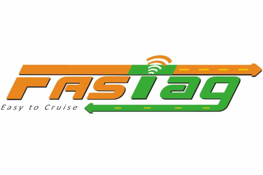 Everything You Need To Know About FASTag In India