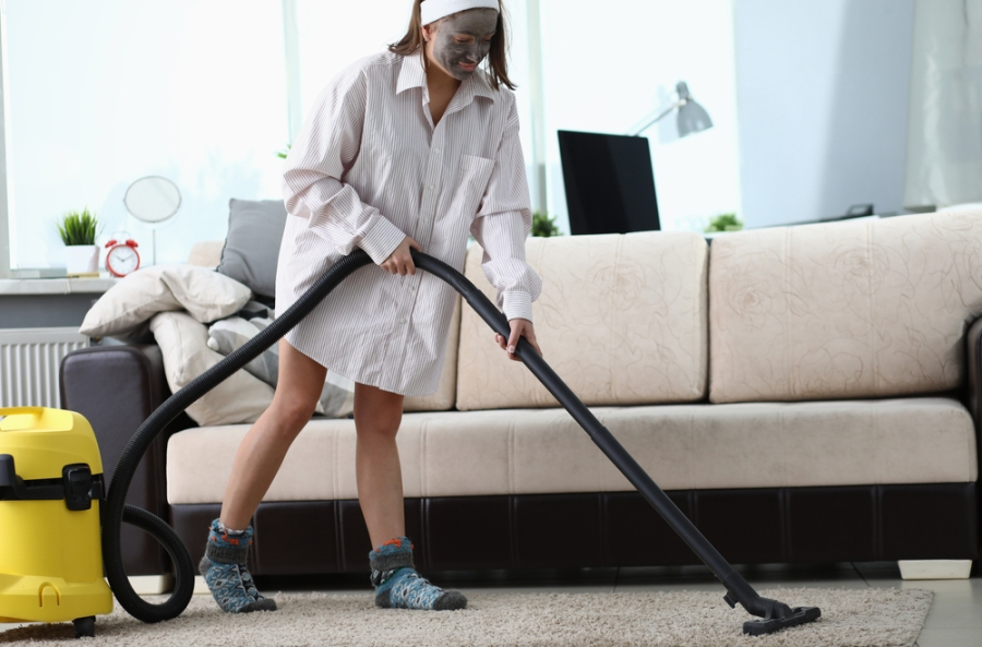 Valuable Reasons to Maintain A Clean House