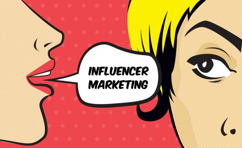 What Are The Benefits Of Nano Influencer Marketing?