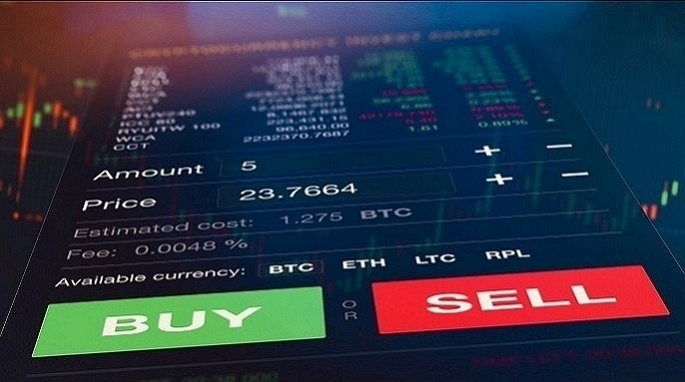 Trading Platform: What Is Important?