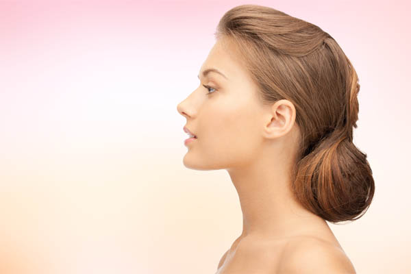 How To Choose Facelift Surgeon?