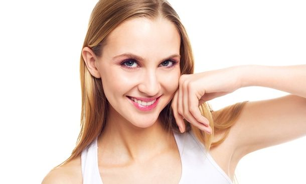Benefits Of Effective Laser Hair Removal Treatment In Birmingham, UK