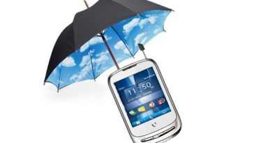 Is A Mobile Insurance Cover Worth Buying?