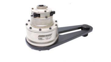 pneumatic torque multipliers