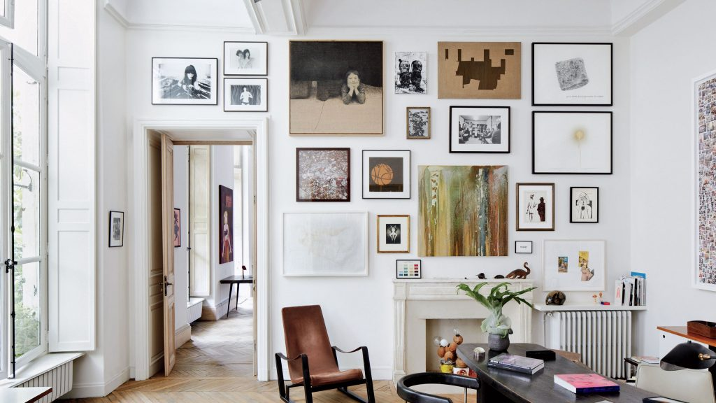 Tips To Choose The Best Wall Decor For Your Beautiful House!